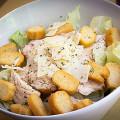cesar-salad